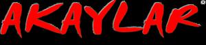 akaylar_logo